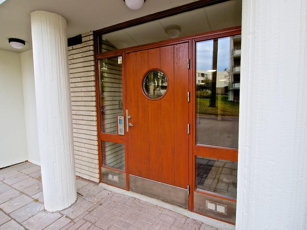 Dörr Sätra 010